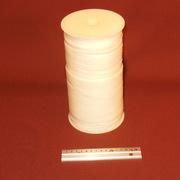 2mmモノフィラ組ひも1.2kg巻き